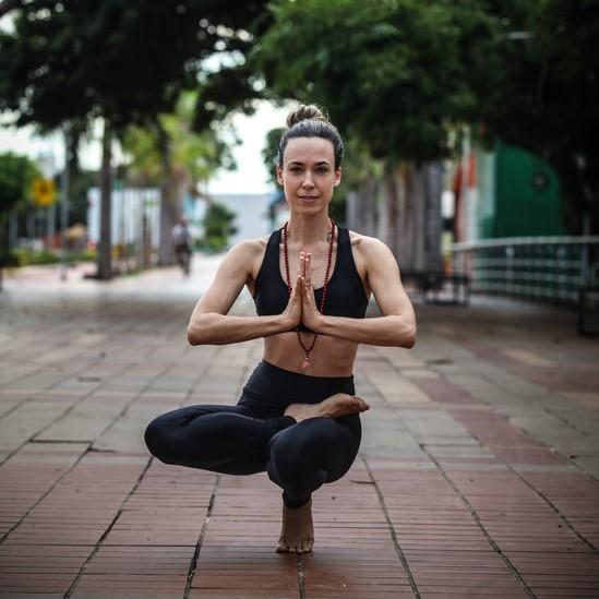 Desvendando algumas dúvidas sobre o Yoga.